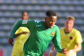 Mihlali Mayambela joins Portuguese club