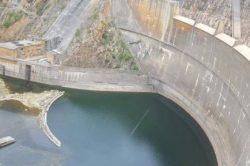Load shedding disrupts Nelson Mandela Bay water supply