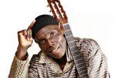 Oliver 'Tuku' Mtukudzi to retire