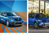 TESTED: Renault Stepway versus the Kwid