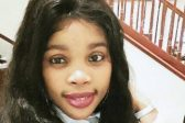 Walter Sisulu University student bank in the dock for R14 million NSFAS 'grant'