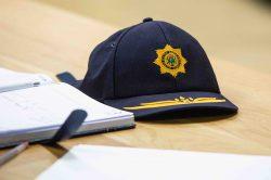 Rape survivor Andy Kawa to testify in R6m claim against police