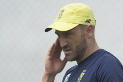 Four issues that highlight the deep trouble SA cricket is in
