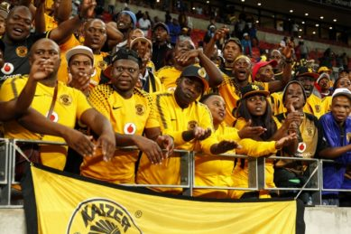 Come on Chiefs fans, your team needs you more now