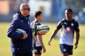 Deja vu as England target a SA coaching heavyweight