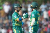 The Proteas questions that need answering