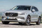 DRIVEN: All-new Volvo XC60 impresses
