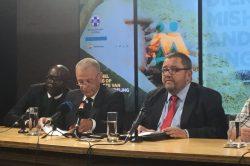 AfriForum hounds Thandi Modise for animal cruelty