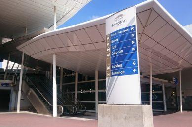 Gautrain annual fare increase put on hold