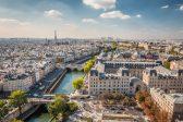 10 hidden gems in Europe to visit in 2019
