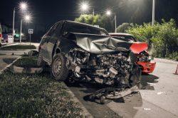 Six die in fiery Limpopo car crash
