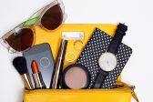 Is your handbag a health hazard?