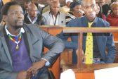 Mthembeni Majola benoem as IFP-raadslid vermoor in beweerde treffer - Citizen