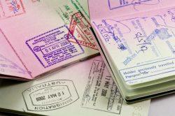 SA not a family-friendly travel destination thanks to Gigaba's visa rules – Satsa