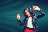AppDate: DStv jumps on music bandwagon