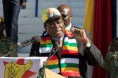 Zimbabwe's 'Crocodile' could still use his very sharp teeth