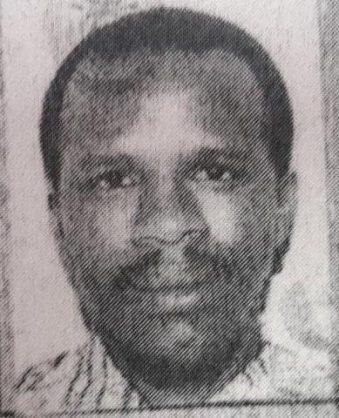 Kholisile Zephana Sithebe. Image: Mpumalanga News