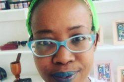Ntsiki Mazwai slams Global Citizen Festival