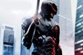 Neill Blomkamp to direct Robocop sequel
