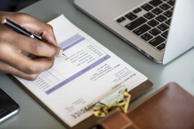 A handy guide to the 2018 tax season