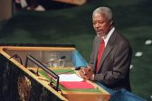 Ghana to pay homage to Kofi Annan with a week of mourning