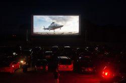 Cape Town film fest invites Capetonians to 'world-class' film experience