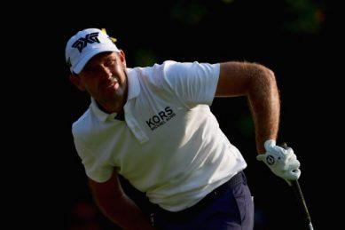 SA's challenge at PGA Championship holds steady