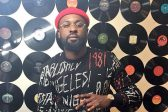 Rapper Blaklez demands answers in new song 'Who Killed Senzo?'