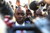Chamisa claims he's confirmed Zanu-PF stole Zimbabwe's election
