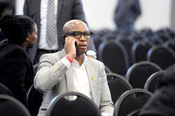 'No holy cows', Zondo must also look into judiciary – Zizi Kodwa