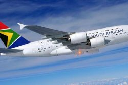 SAA and Emirates expand relationship with enhanced codeshare agreement