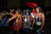 Sex worker activist continues fight for decriminalisation