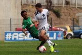 Young Pirates midfielder on his way out of the club