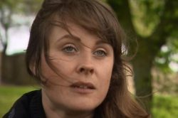 WATCH: Sex five times a day was not enough for mother of three