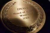 Genetics company DNAFit receives UK Board of Trade Award
