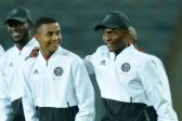 Pirates teenager named  in 'Best Young Talents in the World' list