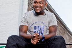 Artists, fans to remember ProKid in Johannesburg