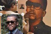 Twitter roasts 'Rasta' portrait artist for his creative take on ProKid