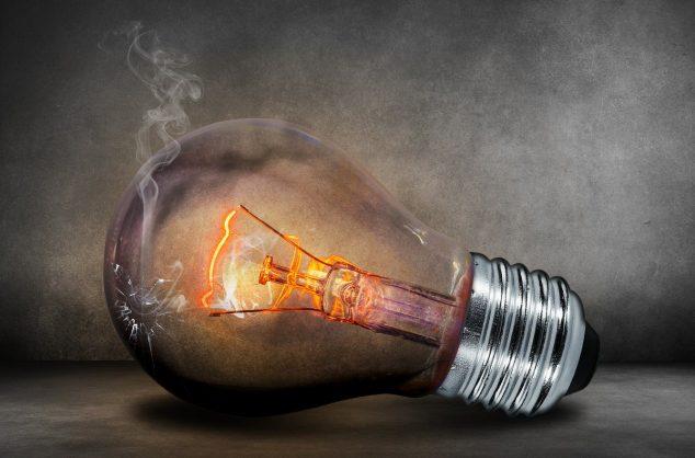 KZN consumers slam Eskom's proposed tariff increase