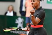 Nadal backs French Open dress code plan after Serena row