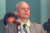 Walus het berou getoon vir die moord op Chris Hani, sê sy prokureur - Citizen