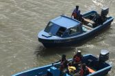 21 die in northern Nigeria boat capsize: emergency services