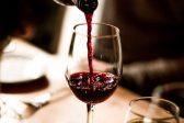 Lock, stock and wine barrel: Stellenbosch Wine Live 2018