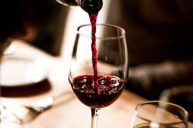 Lock, stock and wine barrel: The Mensa range
