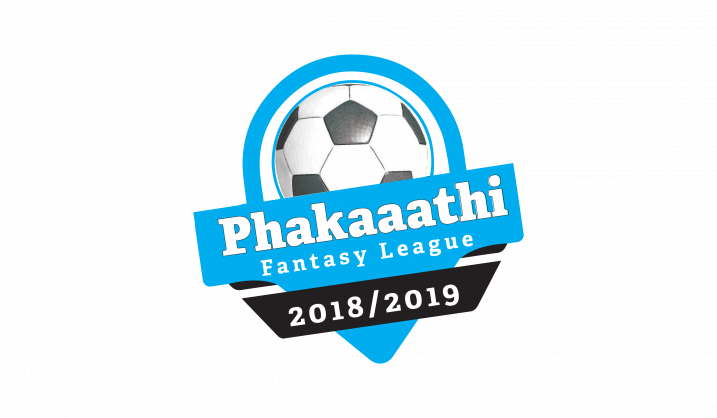 HOW TO JOIN PHAKAAATHI FANTASY LEAGUE AND STAND A CHANCE TO WIN!