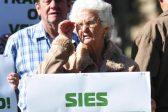 Pension shame at Transnet has to be corrected