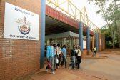 Die Universiteit van Venda bied nie 'n heksery-graad aan nie - Citizen
