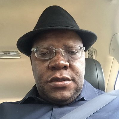UPDATE: MDC Alliance's Biti no longer has to hand himself over to Zim police
