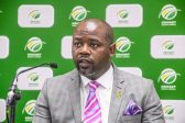 Cricket SA to decide on controversial T20 league this weekend