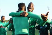 AmaZulu snatch win at the death against Stars